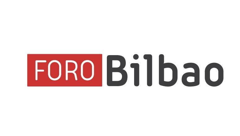 foro bilbao logo