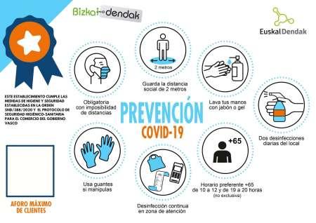 Bizkaidendak-PREVENCION-COVID