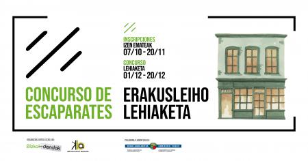concurso-escaparates-cartel-facebook (2)